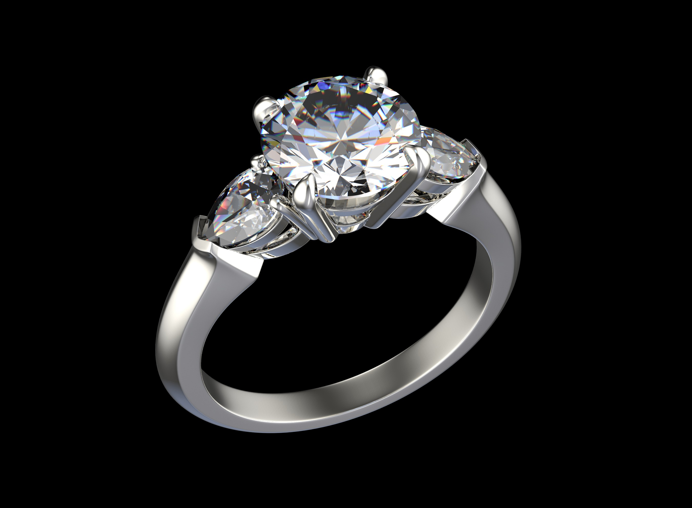 55eeca2c8a4bab choosing the perfect engagement ring
