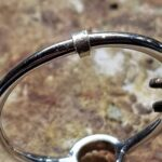 new piece to increase ring size