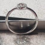 ring resizing at The Goldmarket